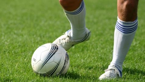 Fussball Kmtv
